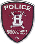BASD PD Patch