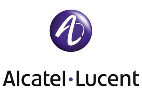 Bangor Area School District & Alcatel Lucent Case Study