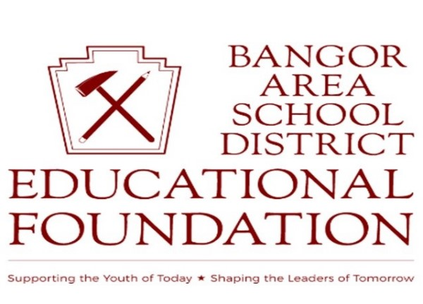 BASD Educational Foundation Donates Publications to District Teachers